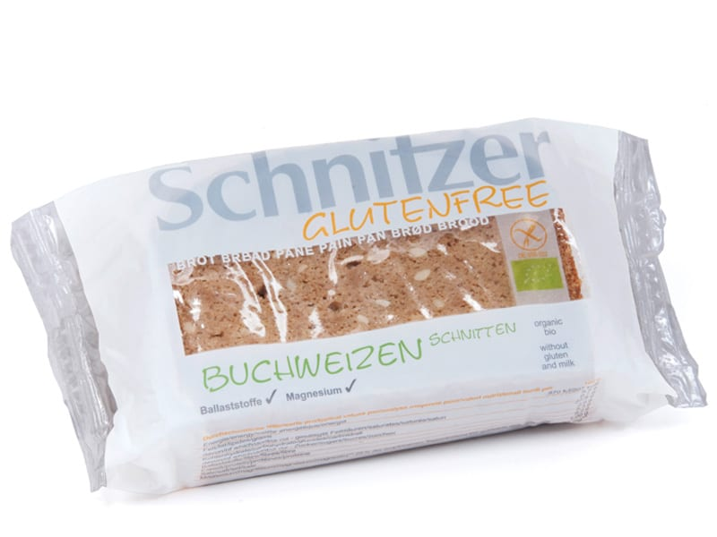 schnitzer.eu