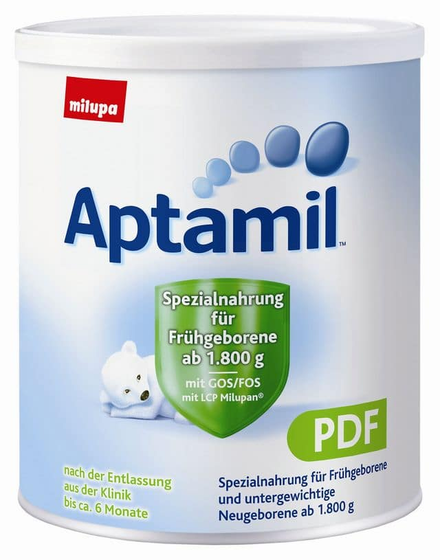 Produktabbildung+Aptamil+PDF