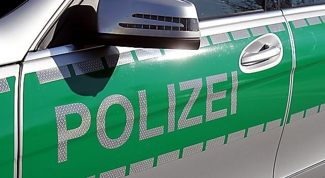 porno-videos mehr gesehen Sulzbach/ Saar(Saarland)