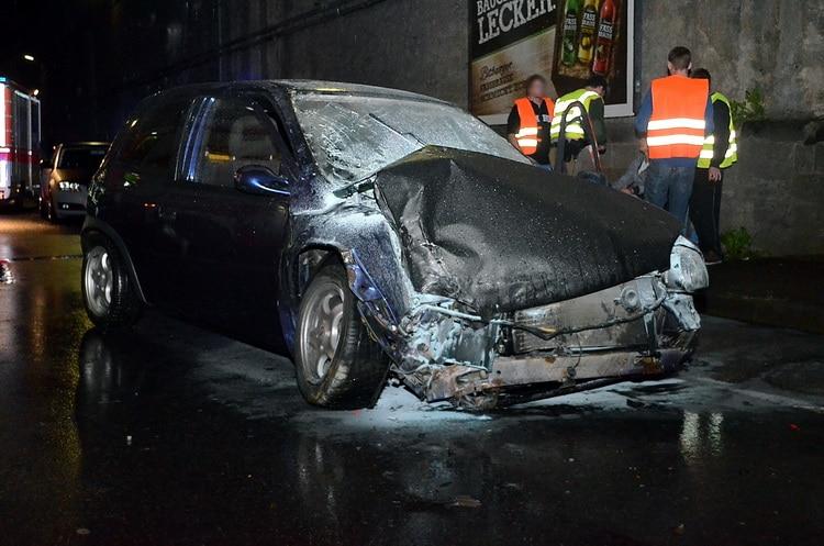 Der_Unfallwagen