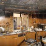 foto-küchenbrandps