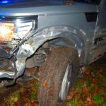 Verfolgungsfahrt_Chrysler_Dodge