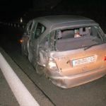Beschädigter-Mercedes_400