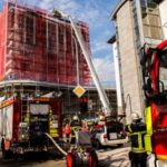 Brand-Theater-am-Ring