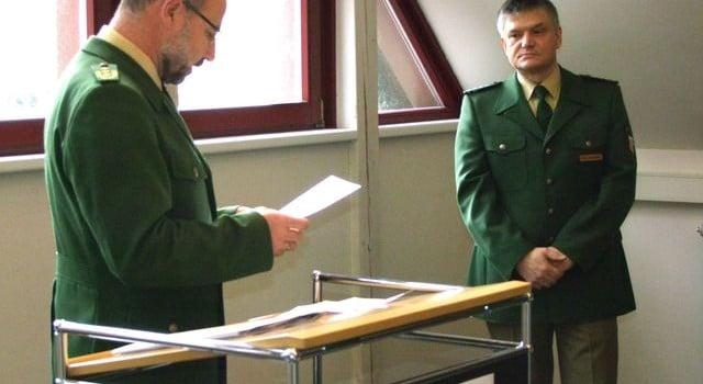 A.Riemenschneider-Amtseinführung 26.02.2015 (98)
