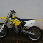 Suzuki_Typ_RM_125