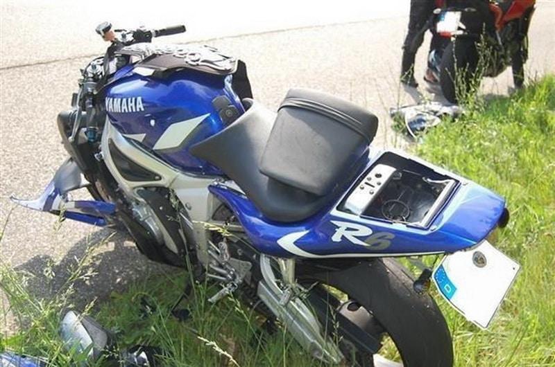 motorrad-vu