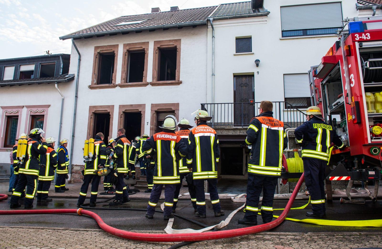 Brand-Huelzweiler