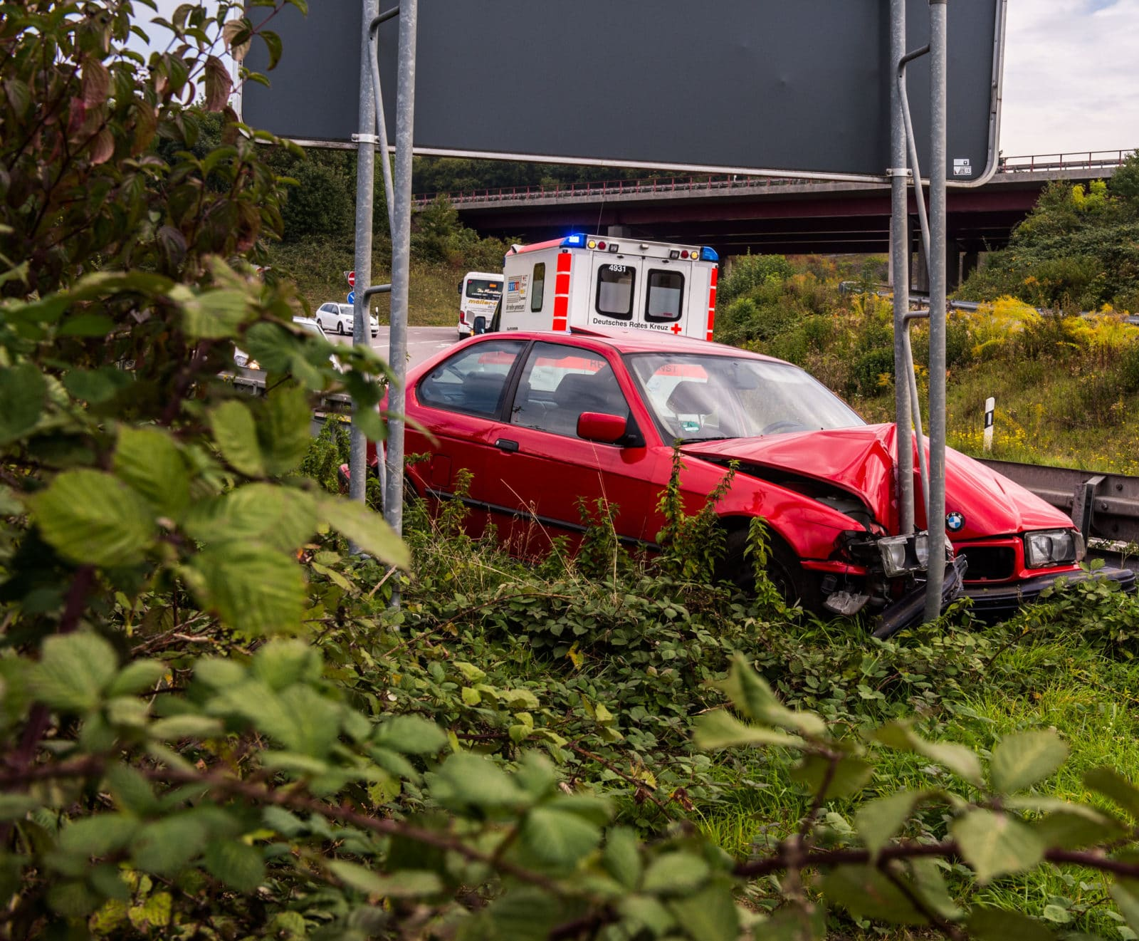 Unfall-A8-Perl
