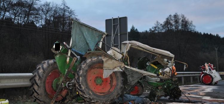 TraktorBirkenfeld_5