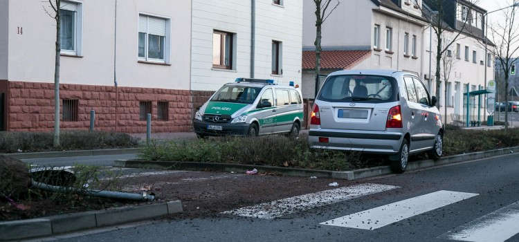VU Verkehrsinsel-2