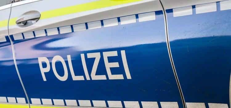 Symbolbild Polizei-1