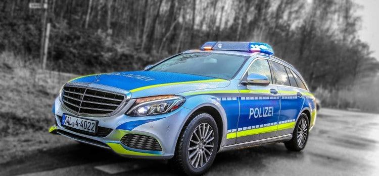Symbolbild Polizei-2