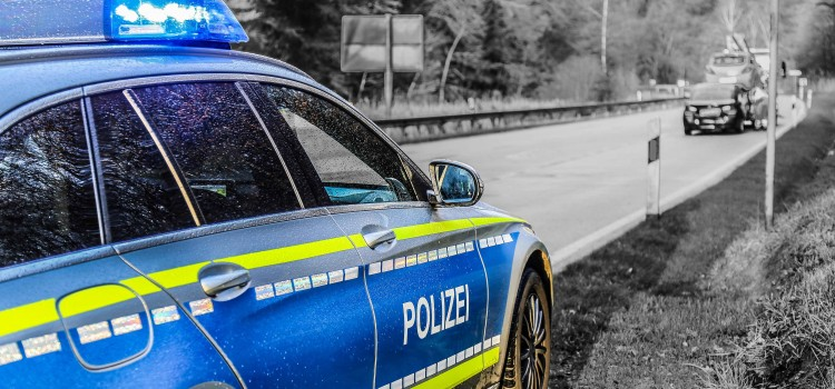 Symbolbild Polizei-3