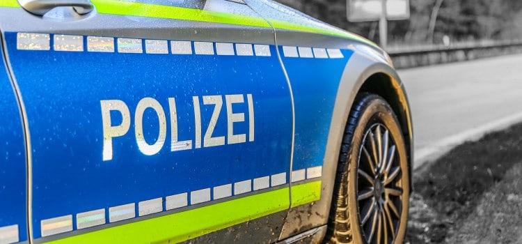 Symbolbild Polizei-4