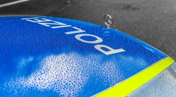 Symbolbild Polizei-5