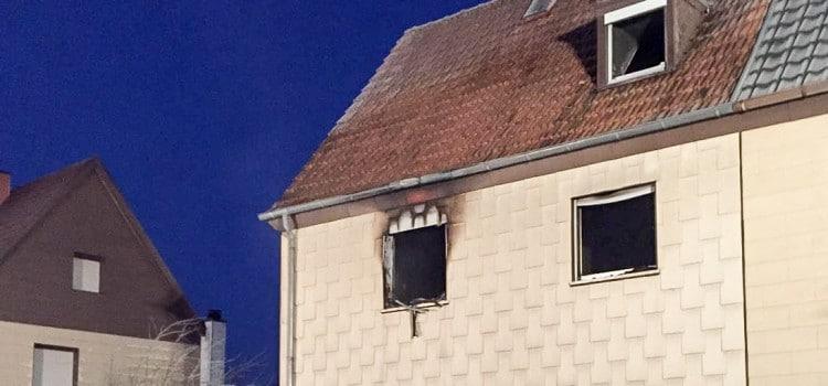 Wohnungsbrand Homburg-1