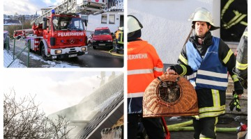 Wohnungsbrand Schiffweiler-8_Fotor_Collage
