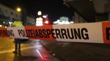 Polizeiabsperrung1