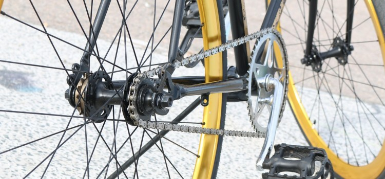 bicycle-557046_1280
