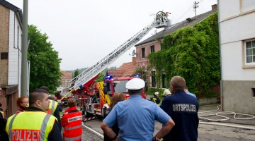Brand-Friedrichsthal-