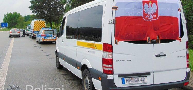 dsc00328kontrolleaufa6_parkplatz