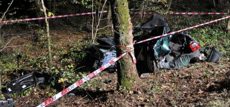 20161022-accident-n26