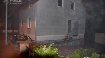 dsc_0060_jpg_1000hochmitwasserzeichen