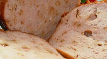 meatloaf-1260712_1920