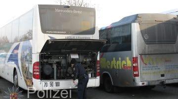 buskontrolle_wz