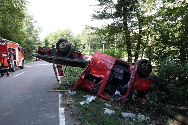 Schwerer-Unfall-auf-der-L163