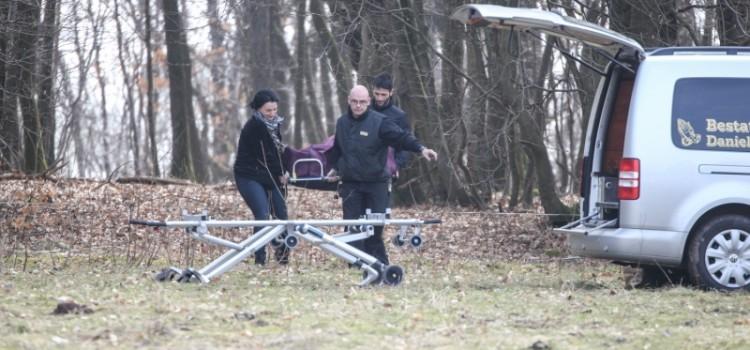 Leichenfund-Bosen-14.03.2015