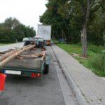 Foto-Ein-Langholztransporter-der-besonderen-Art-wurde-am-Mittwoch-auf-der-A6-gestoppt