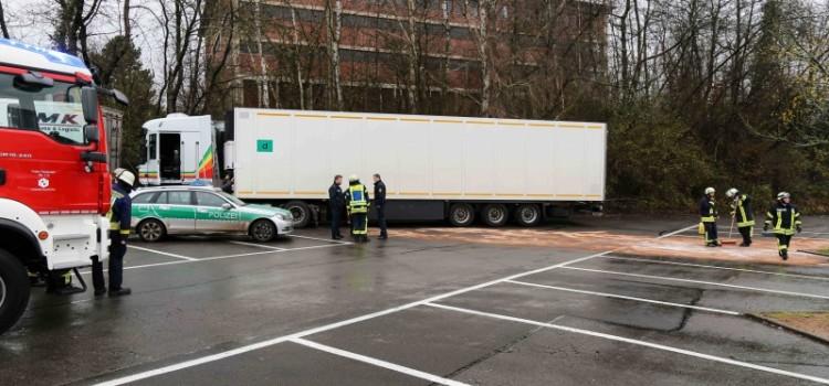 Ausl.-Kraftstoff-LKW-3