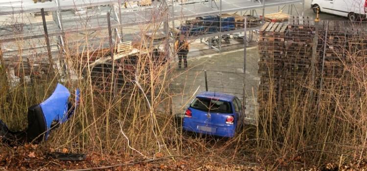 Baumarkt-Crash-Neunkirchen-1
