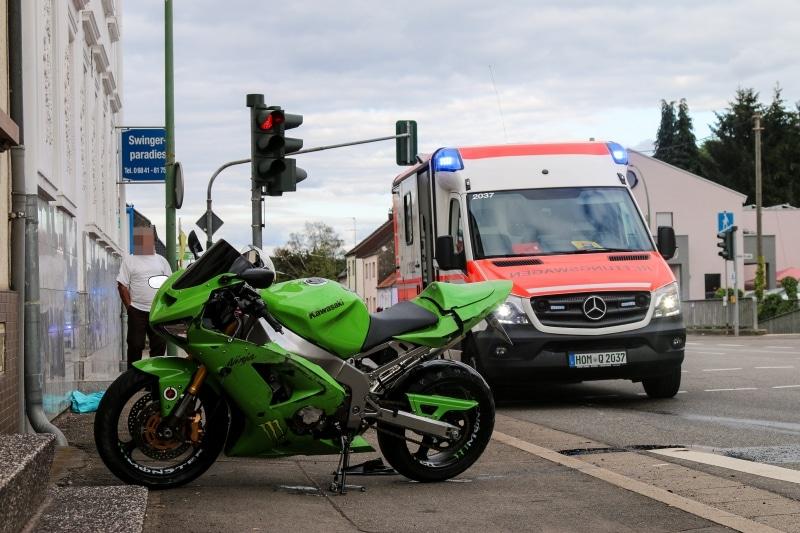 Biker-Crash-Limbach-3