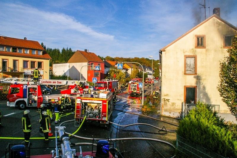 Wohnhausbrand-Nunkirchen-27.10.2014