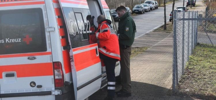 CO-Alarm-St.-Ingbert-1.jpg