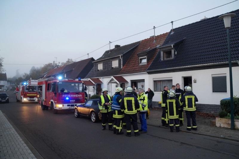 Zimmerbrand-Furpach-02.11.2014