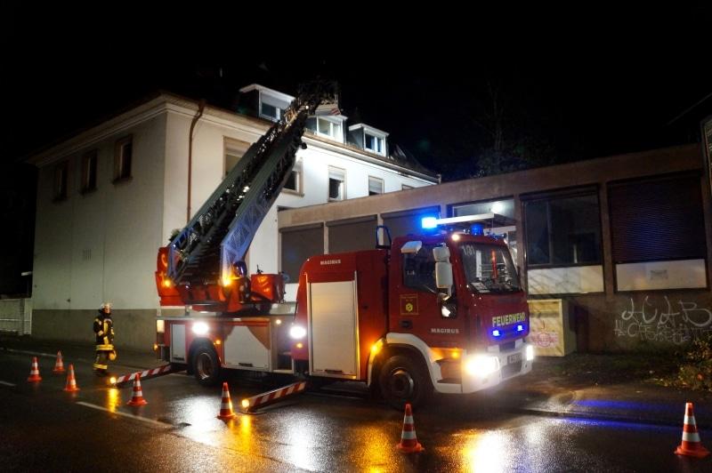Amtshilfe-Polizei-DLK-Neunkirchen-1