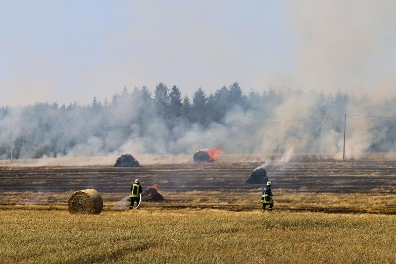 Flächenbrand-Ottweiler-Foto-Kai-Hegi-6