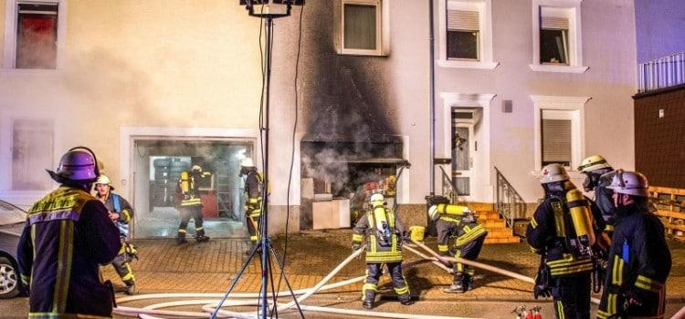 Garagenbrand-Rehlingen-3