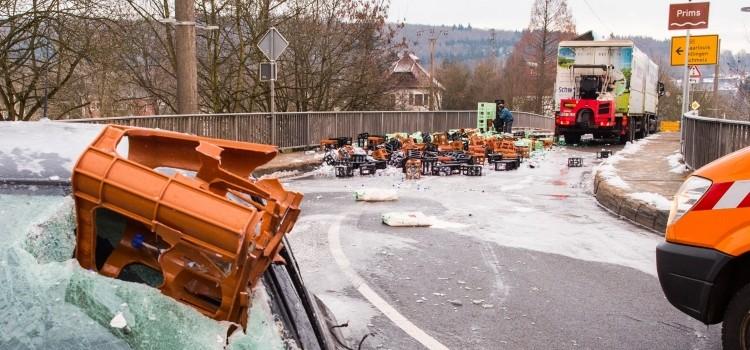 LKW-Unfall-Koerprich-7029222