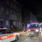 Neunkirchen-10.04-4.jpg