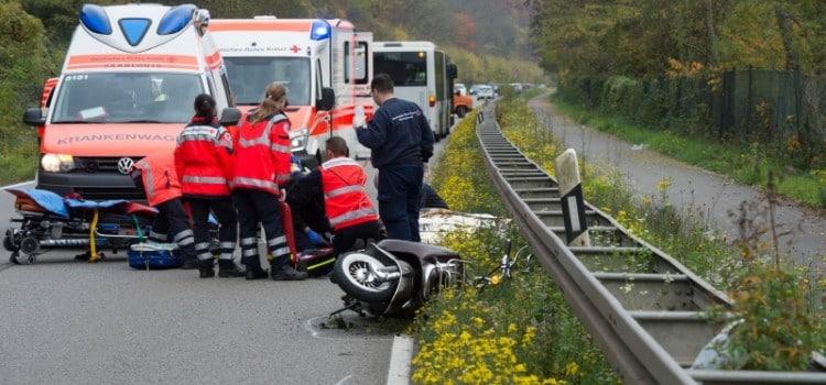 Roller-Unfall-Bous-4392