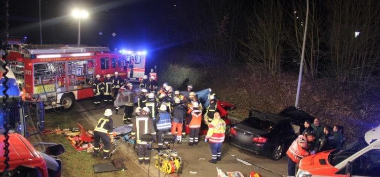 Unfall-B41-Neunkirchen-5.JPG