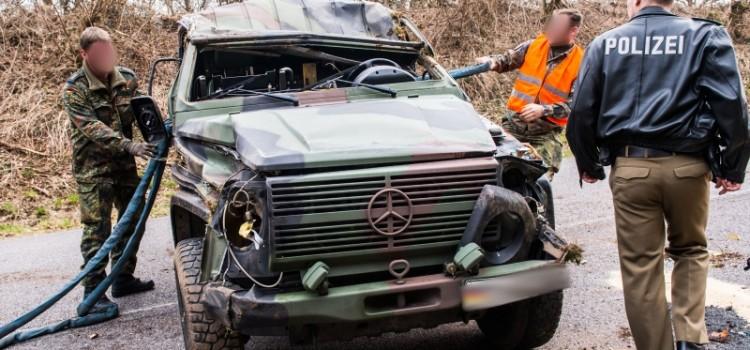 Unfall-Bundeswehr-2.jpg