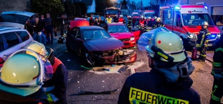 Unfall-Geislautern-4131