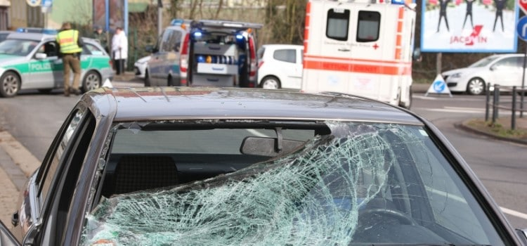 Unfall-Radfahrer-Völklingen-1.jpg
