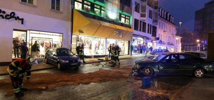VU-Karstadt-Parkhaus-8